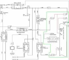 electric duct heater wiring diagram images heater duct box wiring diagrams pictures wiring