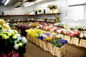 garden center nj. Metro-NJ--wholesale-flowers Garden Center Nj ,