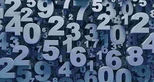 Numerology Chart Name Calculator Numerology Indian Name Calculator Numerology Baby Names