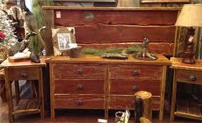 barn board furniture ideas. Reclaimed Colorado Red Barnwood Bedroom Furniture With Barn Wood Idea 28 Board Ideas