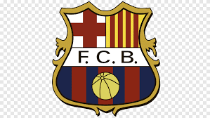 Browse our arsenal fc images, graphics, and designs from +79.322 free vectors graphics. Fc Barcelona Camp Nou Dream League Soccer Logo Fc Barcelona Emblem Logo Vector Png Pngegg