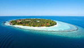 places in andaman and nicobar islands