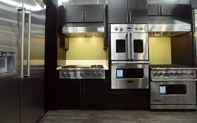 Oc Kitchen And Flooring Best Value Kitchen Appliances 2017 Ubmicccom Ideas Home Decor