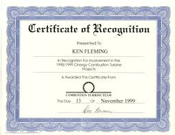 Sample Certificate Of Achievement Awesome Certificate Of Achievement Word Template Images Best 11
