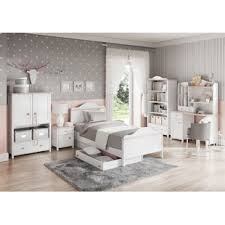 Kids Boys Bedroom Sets   Wayfair
