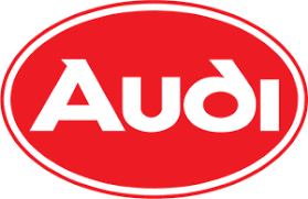 audi logo transparent. audi logo vector transparent