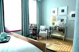 office wall paint ideas. Simple Paint Business Office Paint Ideas Corporate Color Schemes  In Office Wall Paint Ideas