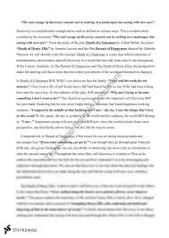 discovery essay new perspectives year hsc english  discovery essay new perspectives