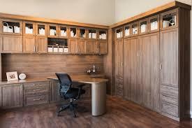 murphy bed office. Fantastic Murphy Beds Scottsdale Az Wall Phoenix AZ Custom In QUEEN WALL BED HOME OFFICE DESK Bed Office