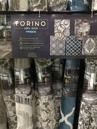 costco 1126643 gertmenian torina area rug all