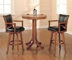 small round cafe table gorgeous round bistro table and chairs attractive cafe table and chairs indoor