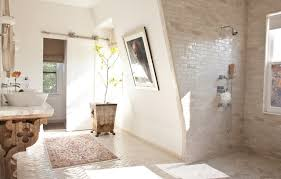 master bathroom suites. A Neutral Master Suite By Designer Gillian Pinchin Bathroom Suites