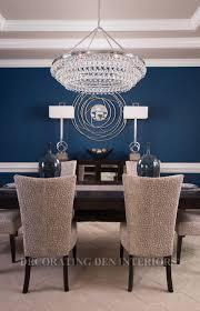 interior lighting designer. Lighting Interior Designer G