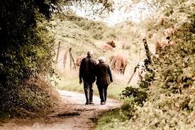Cuatro hábitos para construir un amor duradero