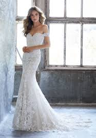 Morilee Bridal Collection Wedding Dresses Bridal Gowns Morilee