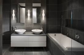 modern forms lighting. Modern Forms By WAC Lighting Contemporary-bathroom G