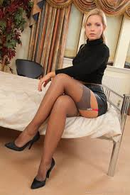 Naughty Legs The Beauty of Nylons and Pantyhose Pinterest.