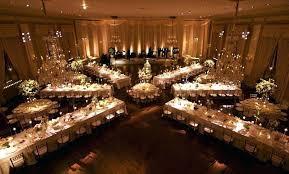 Rectangle Tables Wedding Reception Rectangle Table Centerpieces Decoration Ideas Decorate