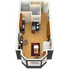 1 Bedroom Apartments In San Francisco California