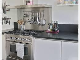 Small Picture 20 Genius Small Kitchen Decorating Ideas Freshomecom