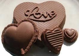 i love chocolate wallpaper. Perfect Wallpaper Me Encanta El Chocolate Wallpaper I Love For Love Chocolate Wallpaper