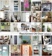 diy repurposed furniture. Diy Repurposed Furniture Ideas. Astonishing Ideas Datenlaborinfo Pic Of Inspiration And Projects P