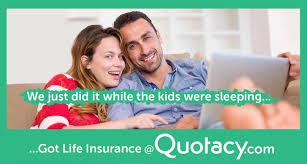 Anonymous Life Insurance Quotes Delectable Get Free Easy Anonymous Term Life Insurance Quotes From Www