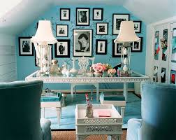 Tiffany Blue Living Room Decor Very Inspiring Tiffany Blue Paint Color Ideas Today