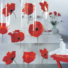 small size of poppy red bath mat jessica red poppy rug red poppy rug argos