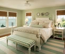 beach style bedroom furniture. Moroccan Bedroom Furniture Beach Style With Water View King Size Canopy Beds S