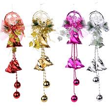 Large Plastic Christmas Bell Decorations Impressive China Plastic Christmas Bells China Plastic Christmas Bells