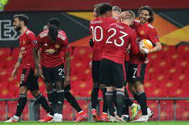 Manchester united in actual season average scored 1.92 goals per match. Jw4xpnvhwracpm