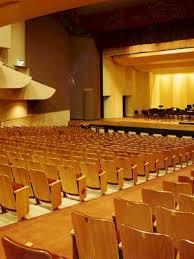 Seating Chart Berklee Performance Center Pink Martini Berklee Performance Center Boston Ma