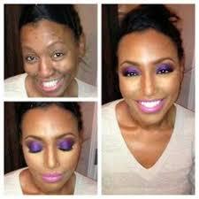 black makeup black makeup artist 02 jpg