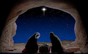 Image result for the birth of Jesus Christ