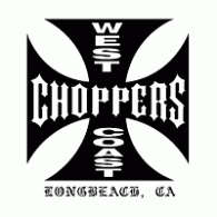 west coast choppers brands of the world download vector logos