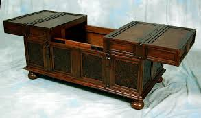 Coffee Table Stunning Storage Trunk Ideas Chest Image Of Trunks For