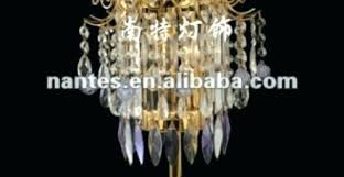full size of red crystal chandelier table lamps pink lamp uk round bedroom lighting engaging chandeli