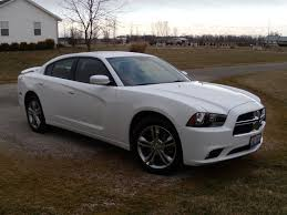 dodge challenger white and red. 2013 dodge charger white with red leather interior love our cars pinterest and small challenger