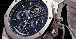 10 watches more expensive than a ferrari cool material apgc