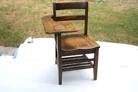 Wooden school desk and chair Double School Desk For Sale Antique School Desks For Sale Antique Furniture Vintage Wooden School Desk Chair Apexpointinfo School Desk For Sale Apexpointinfo