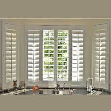 sliding plantation shutters pictures of plantation shutters for sliding glass doors for inspiration bypass plantation shutters