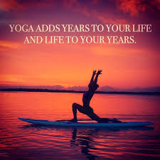 Beautiful Yoga Quotes Best Of 24 Yoga Instagram Accounts To Follow Yoga Time