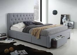 Marilyn Monroe Bedroom Furniture Mmonza Living