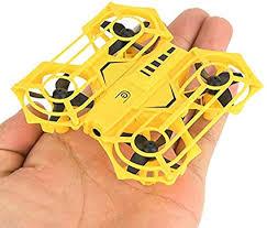 OUYAWEI RH817 <b>2.4G Mini RC Drone</b> Quadcopter Infrared ...