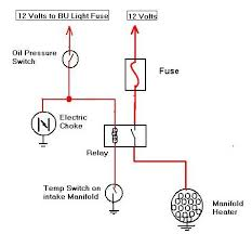 holley electric choke wiring diagram holley auto wiring diagram need help 84 cj7 vacuum hoses page 5 jeepforum com on holley electric choke wiring