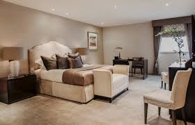 beige room beige living room ideas interior