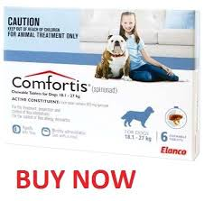 comfortis flea pill for dogs. Comfortis For Dogs Blue Flea Treatments Pill Side Effects D