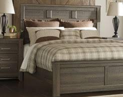 Perfect Marvelous Bedroom On Sale 8
