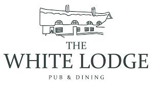 About Our Attleborough Pub U0026 Restaurant  The White Lodge AttleboroughThe White Lodge